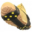Raki IC08 nakładki antypoślizgowe na buty
