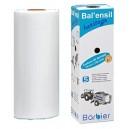 Folia do bel Barbier Bal'ensil 750mm