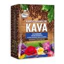 Nawóz Kava - 1kg sypki - trawniki, rośliny ozdobne