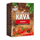 Nawóz Kava - 1kg sypki - pomidory