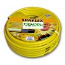 """Wąż ogrodowy SUNFLEX 1/2"""" - 50m BRADAS"""