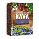Nawóz Kava - 1kg sypki - Borówka, Jagoda