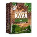 Nawóz Kava - 1kg sypki - tuje