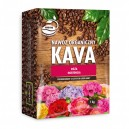 Nawóz Kava - 1kg sypki - róża, hortensja